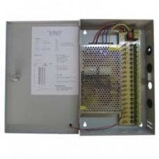 БП BG-1220/18 12В/20А Блок питания импульсный Full Energy