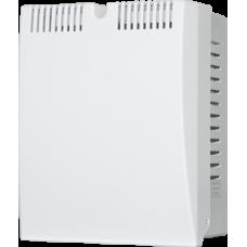 СКАТ-2400М БАСТИОН Источник вторичного электропитания резервированный