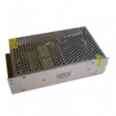 BGM-1210R Full Energy Блок питания импульсный, двухканальный, выход: 11..14В/10А, клеммник