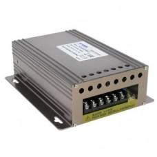 AP-S12/100-2 Amatek Блок питания 12В/10А, стабилизированный