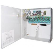 SKAT-V.16 Бастион Блок питания резервированный, 16 выходов по 0,5 А или 8 выходов по 1 А, необходима
