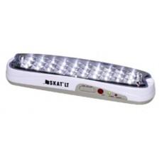 Скат(SKAT) LT 2330 LED лампа аварийного освещения