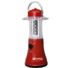 Аккумуляторный фонарь SF-187