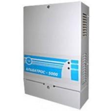 Альбатрос-5000