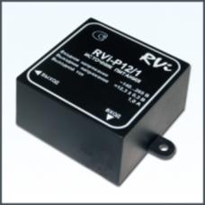 RVi-P12/1. Источник питания для камер видеонаблюдения.