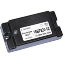 10ВР220-12 блок питания постоянного тока 0,6А